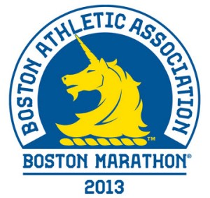 boston-marathon-2013-modesto