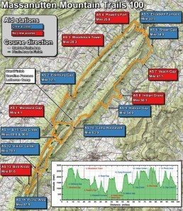 mmt2012-map_600x695